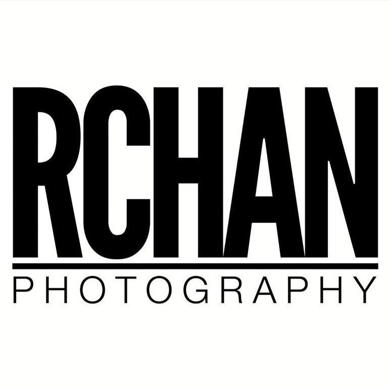 rchanphotography-logo-negative