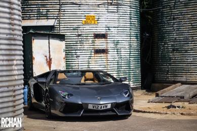 Lamborghini-Aventador16