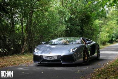 Lamborghini-Aventador19