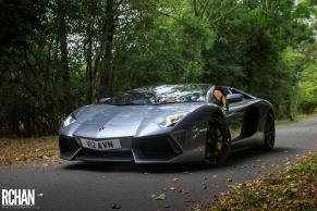 Lamborghini-Aventador21