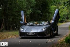 Lamborghini-Aventador23