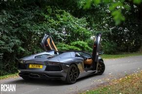 Lamborghini-Aventador26