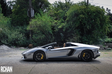 Lamborghini-Aventador3