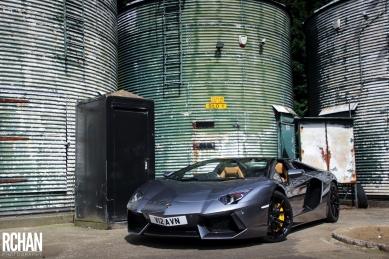 Lamborghini-Aventador6